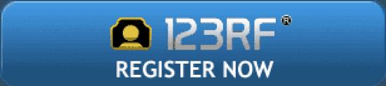 123rf Register