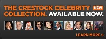 celebrities > Crestock has a new celebrity stock photo portfolio