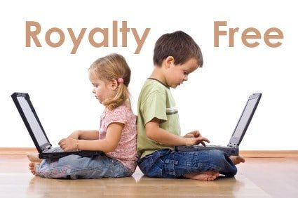 royalty free > What does Royalty Free mean?