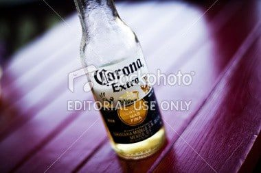istockphoto 16313171 corona extra bottle of beer > When can i use editorial images and when do i need to buy a royalty free licence