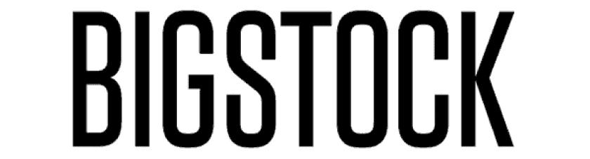 bigstock e1585945697667 > The Complete List of Stock Photo Free Trials ([wpsm_custom_meta type=date field=year] Update)