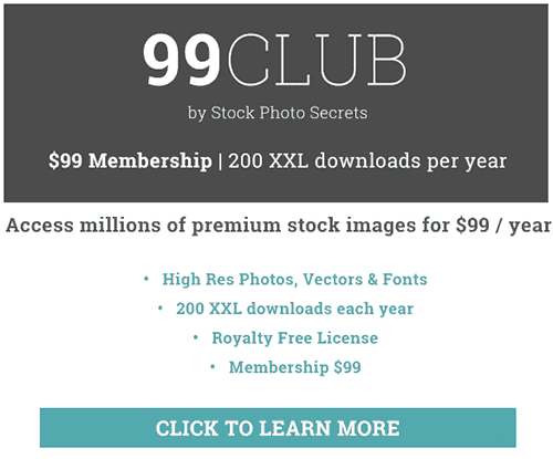 99club intro