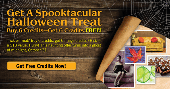 bigstock get 6 credits > Bigstock fall discount - Buy any credit package and get 6 additional free credits