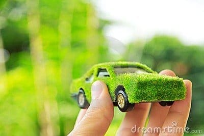 cute eco stock photo Dreamstime