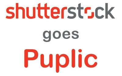 shutterstock goes ipo1 > Shutterstock announces IPO