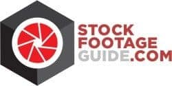 stockfootageguide logo > Find out the secret to selling video footage online