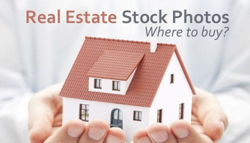 real estate stock photos > Where can I buy Real Estate Stock Photos