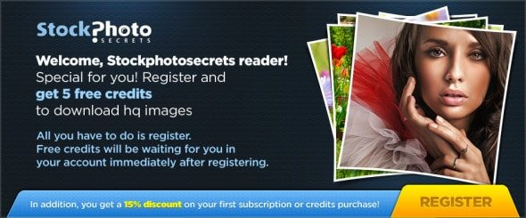 deposit stockphotosecrets so > Depositphotos doubled their library - over 11 million files now