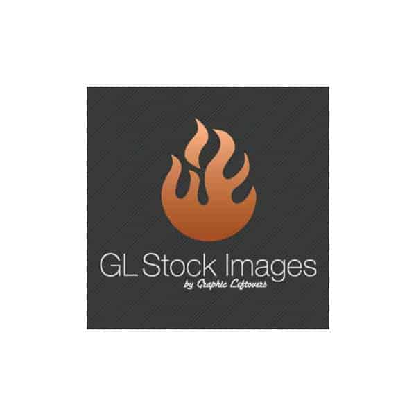 GL Stock Images2 > GL Stock Images aka Graphic Leftovers Review