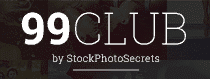 99club > Where To Find The Best Large Stock Photos
