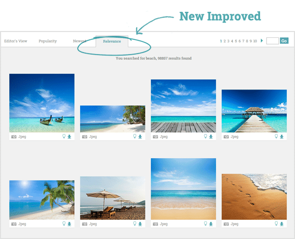 Find images by Relevance Editors View Age and Popularity