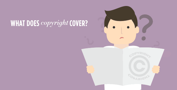 Understanding Image Copyright and Usage Rules