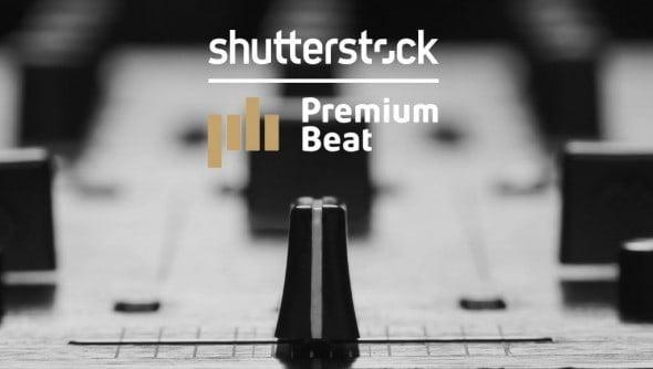 Shutterstock übernimmt Premium Beat (1)