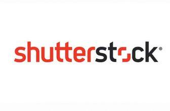 wwww.shutterstock.com homepage