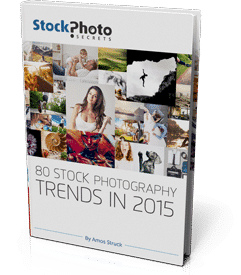 Download Photography Trends 2015 PDF