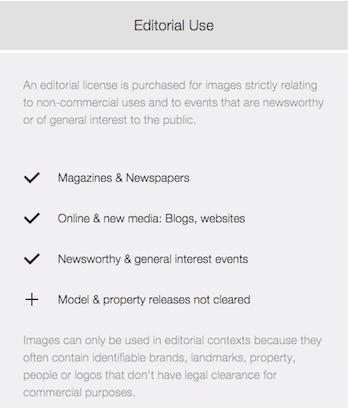eyeem-editorial-use