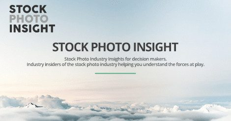 stockphotoinsight fb > Introducing Stock Photo Insight, a new stock photography consulting service