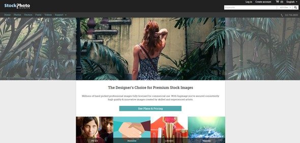 stockphotosecrets-stock-images