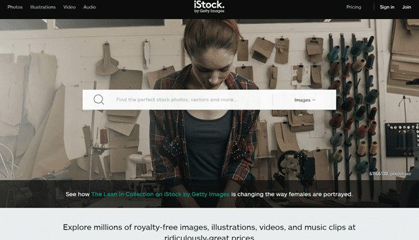 istock-review-facts