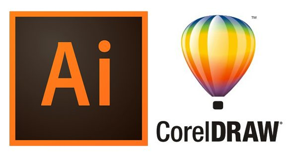 adobe-illustrator-and-corel-draw