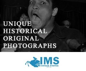 ims vintage ban > Where can I find and buy historic and vintage photos?