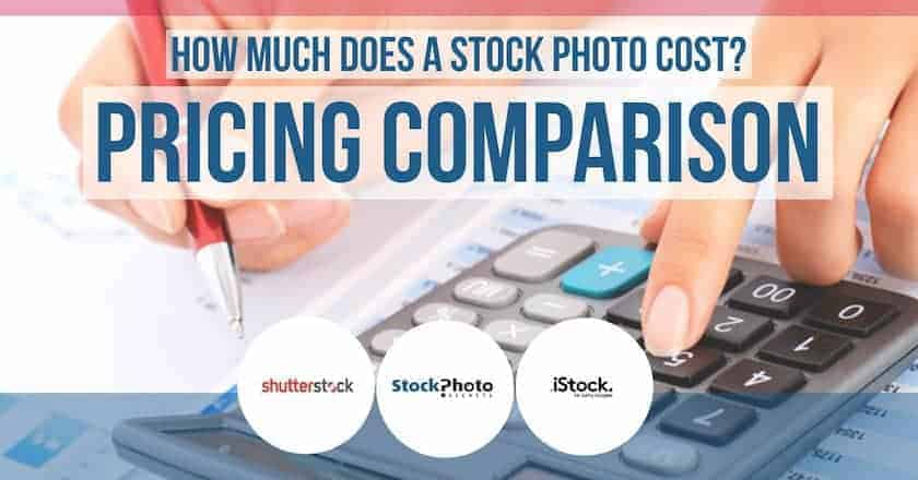 sps layout pricing comparison fotos > How much does a Stock Photo cost? A Comprehensive Guide (+3 Bonus Tips)