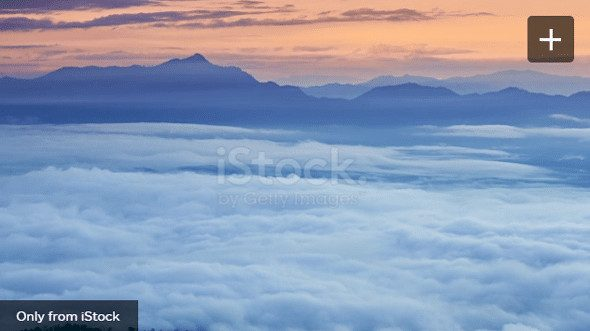video-clip-from-istock