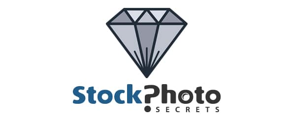 stock photo secrets logo with gem > Stock Photo Secrets' Low Volume Review