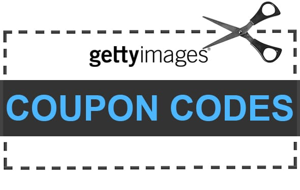 getty images coupon code featured image > Getty Images Coupon & Getty Images Promo Codes