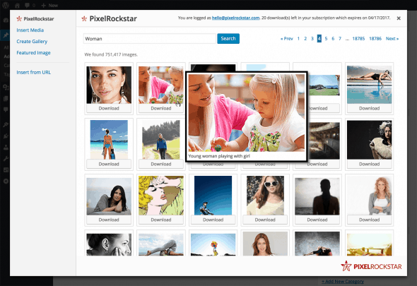 pixelrockstar step1 1 > Where to Buy Great (and Safe) Photos for my Blog?