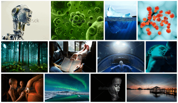 shutterstock-100-million-images