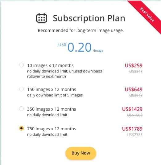 123RF Subscription Pricing 2020 > 123RF Review [wpsm_custom_meta type=date field=year] + Exclusive [coupon_discount] Discount!