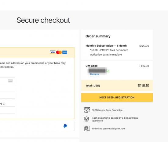 code > 123RF Review [wpsm_custom_meta type=date field=year] + Exclusive [coupon_discount] Discount!