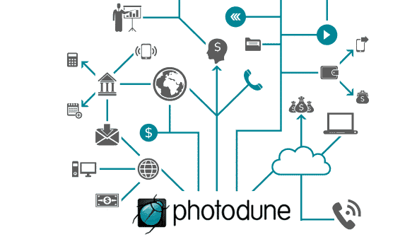 photodune alternative > Stock Photo Sites Like Photodune - 6 Great Photodune Alternatives