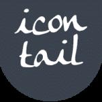 icontail Logo