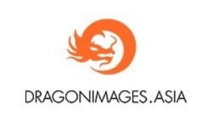 Dragonimages.asia stockfoto's