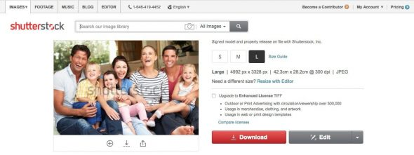Google Stock Images Shutterstock Image > Google Stock Images - Can I Download Images from Google?
