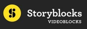 videoblocks by storyblocks logo 300x103 > Unlimited Stock Photos: Top 4 Agencies to Get Unlimited Downloads Cheap
