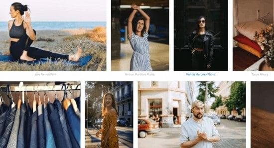 www.photocase.com buy lifestyle images