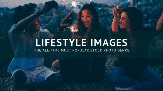Lifestyle Images Genre > Lifestyle Images: Master the Most Popular Genre in Stock Photos!