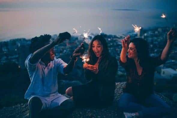 Imagens Lifestyle: Domine o gênero mais popular em fotos! 6
