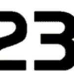 123rf logo e1585867113603 > Top 7 cheapest stock photo subscriptions in [wpsm_custom_meta type=date field=year] (helpful List)