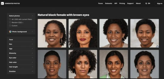 2021 07 22 11 10 54 > Diverse Stock Photos: Best 15 Agencies with Culturally Diverse People Images