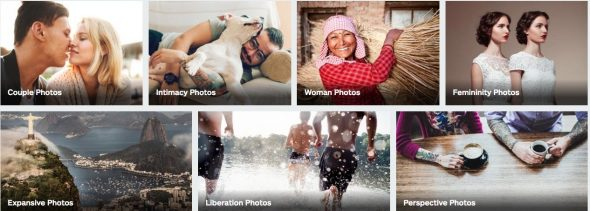 iStock Authentic Images > Authentic Stock Photos Guide: Buy the Best Trendy Photos!