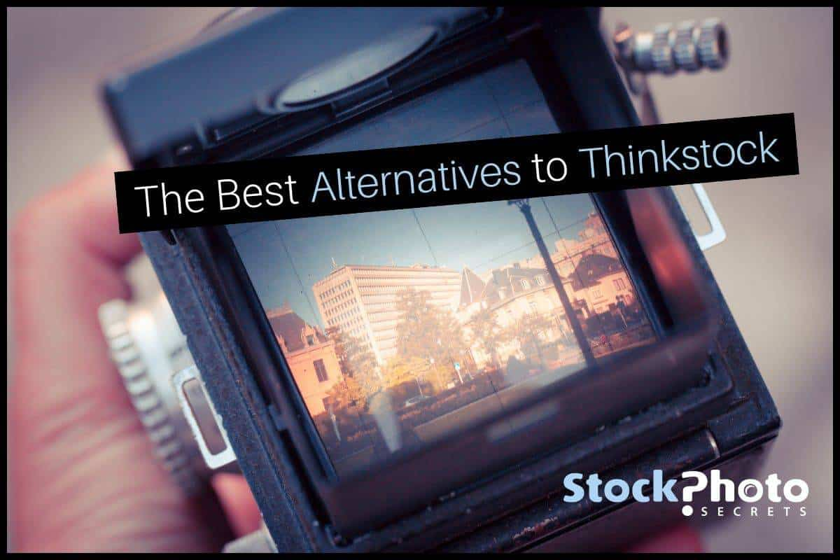 1200x800 1DCNKLN > Discover the Best Alternative to Thinkstock - Unbeatable Offer!