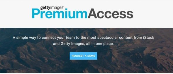 Getty Images Annual Plan > Discover the Best Alternative to Thinkstock - Unbeatable Offer!