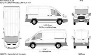 Transit 18 03 767x467 > Best Car Outlines Solution: Vehicle Templates and Where to Buy Them
