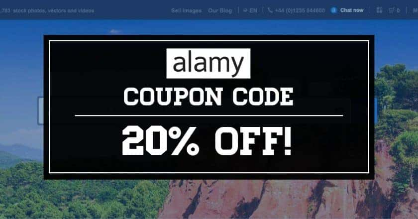 alamy20 > Alamy Coupon Code - Get [coupon_discount] Off in your Images at Alamy!