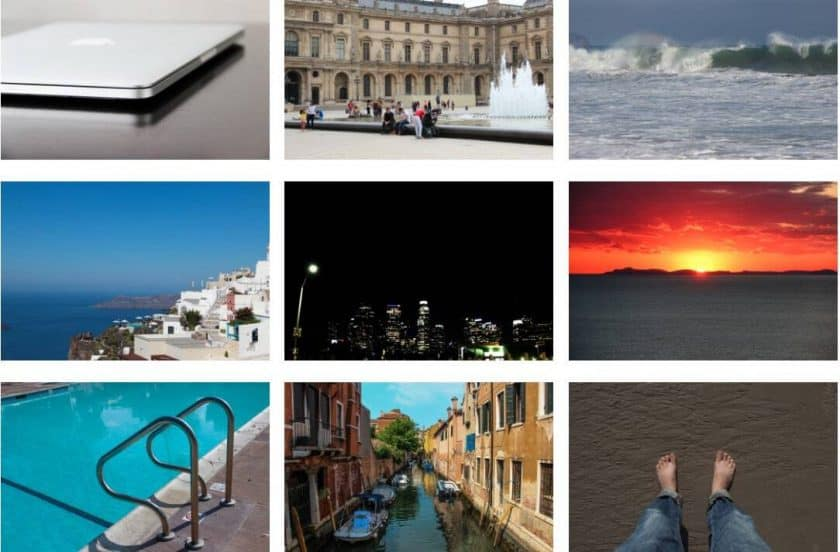 Good Stock Photos Screenshot > The 27+ Best Free Stock Photo Sites in 2020!