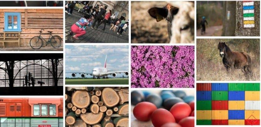 27+ nejlepších free fotobank s fotkami zdarma pro rok 2020! 9